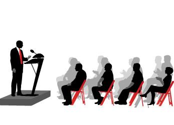 public speakin Find freelance public speaking work on upwork 10 public speaking online jobs are available.
