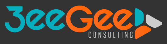 3ee Gee Consulting public speaking personal coaching disc profiles